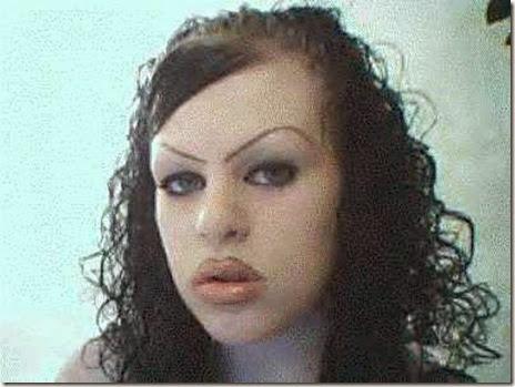 women-scary-eyebrows-069