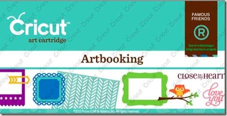 artbooking2