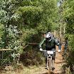 Vigo_Bike_Contest_2015 (38).jpg