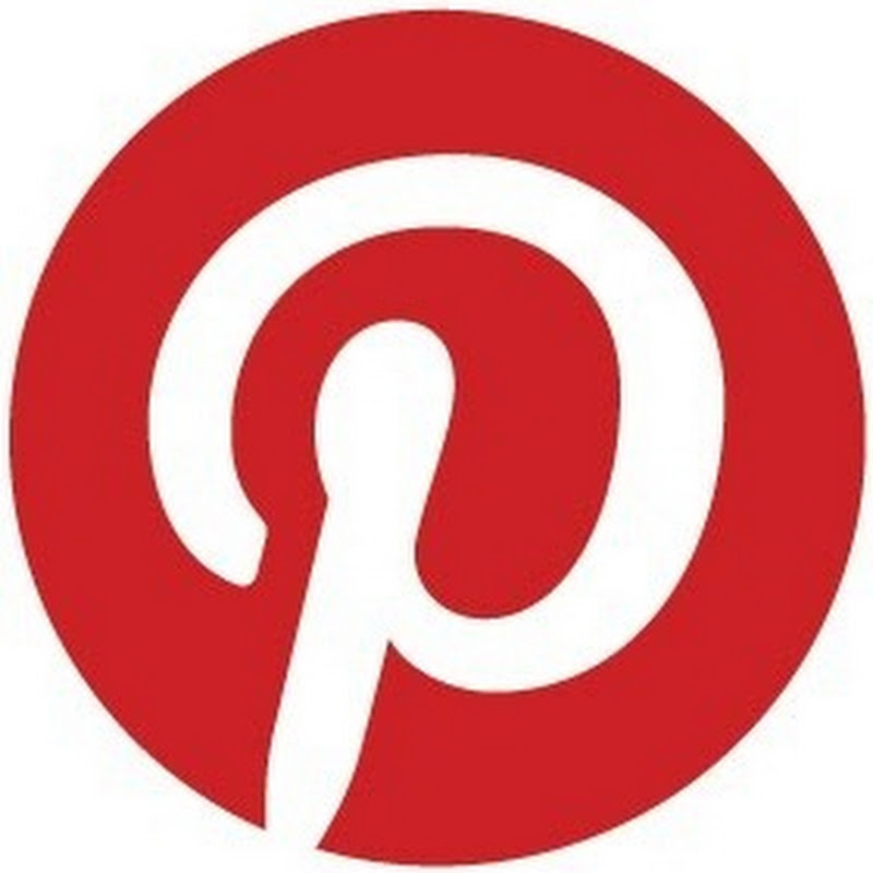 5 Pinterest Etiquette Tips for Bloggers