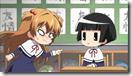 Gugure_Kokkuri-san_05_Punch-Anbient.mkv_snapshot_08.29_[2015.04.01_21.28.41]