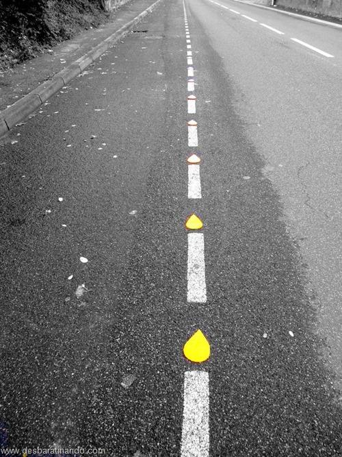 arte de rua na rua desbaratinando (6)