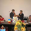 bouguenais_20090706_1210445699.jpg