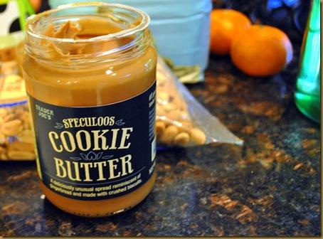 CookieButter2
