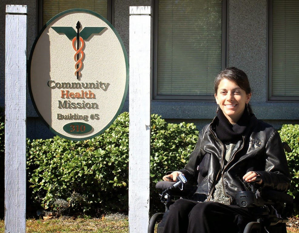 [Michelle-Kephart-c5-quadriplegic-spi%255B10%255D.jpg]