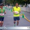 maratonflores2014-654.jpg