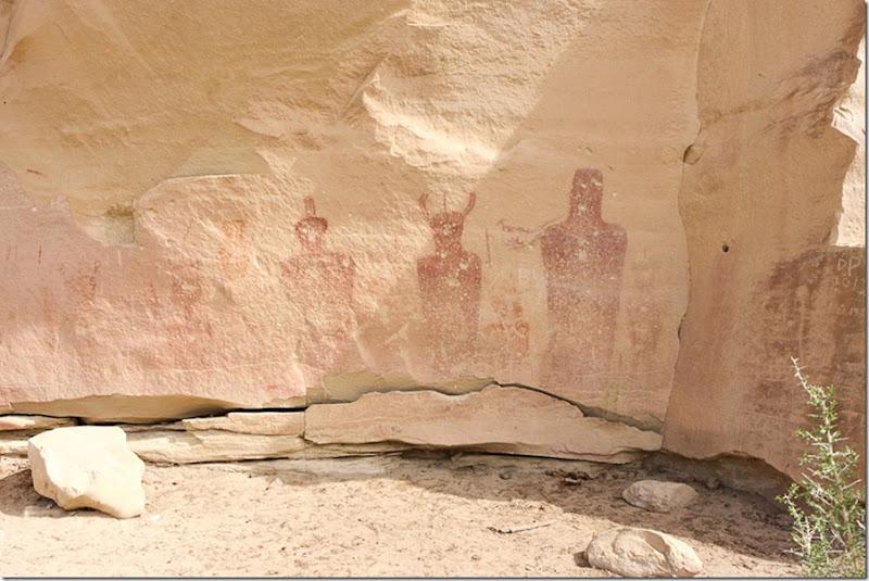 Moab trip-527 blog