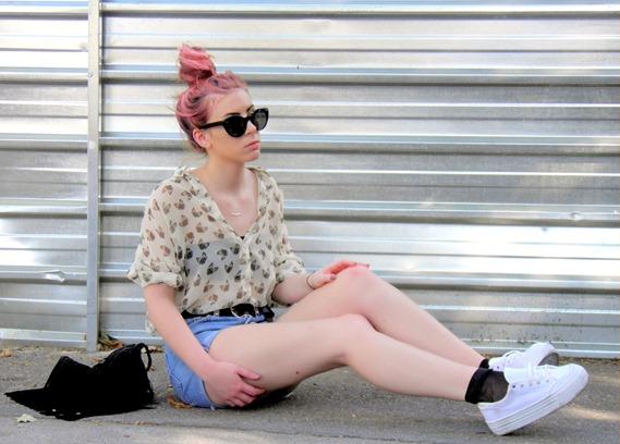 pink hair2