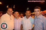 Festa_de_Padroeiro_de_Catingueira_2012 (5)