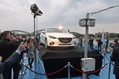 New-Mazda3-Pres2