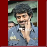 Prabhas Rebel Shoot 24_t