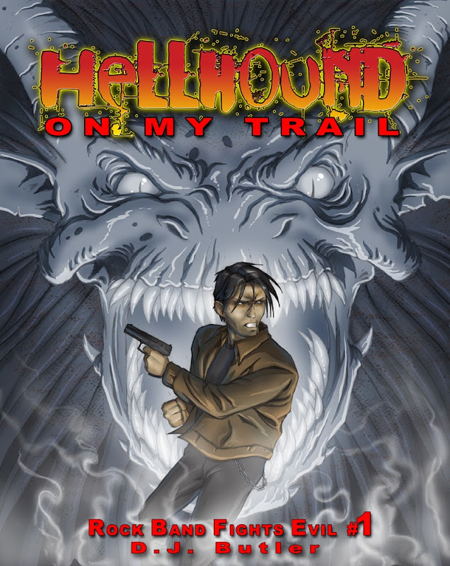 Hellhound-cover-small.jpg