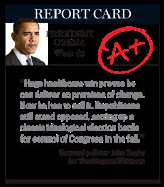 GR_PR_100326_ReportCard