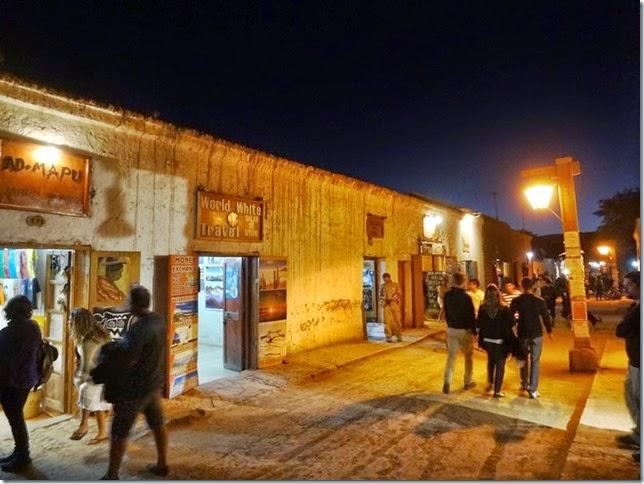 Atacama_DSC05590