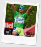 Peter Sagan Le Tour de France 2012 Stage Three pLSZoJHQPczl