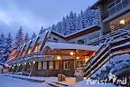 Фото 2 Rodopi Hotel