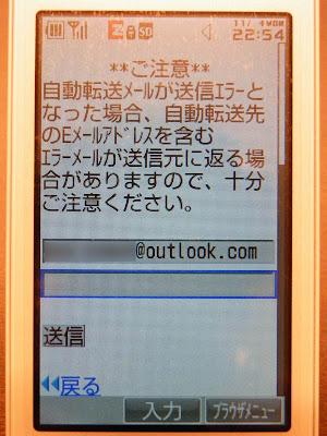 20131105_12.jpg