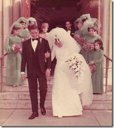 boda Lourdes y Henry Perdomo.a1ajpg