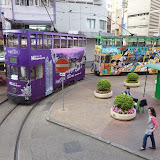 HK - P1040233.JPG