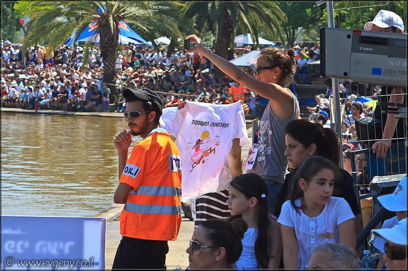 il/RedBull FlugTag 2011 в Тель Авиве   Часть первая (20110603 ta redbull 103 4863)