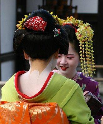 Geisha kyoto-2004-11-21.jpg
