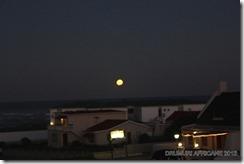 06.05 Cape Agulhas 077