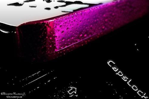pm_20111229_iPhone