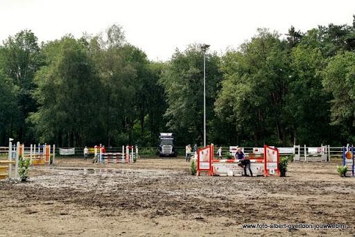 bosruiterkens springconcours 05-06-2011 (13).JPG