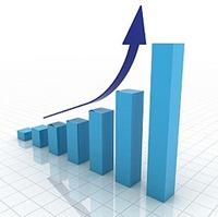 blog-ranking, Page ranking, Visitas