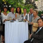 2009 09 19 Hommage aux Invalides (101).JPG