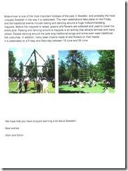 Sweden Cultural Exchange Letter (6)