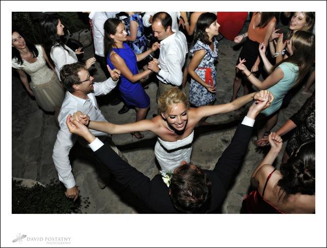 L&A Vjenčanje fotografije Vjenčanja slike Wedding photography Fotografie de nunta Fotograf profesionist de nunta Croatia weddings in Croatia (82)