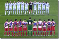 Real-Madrid-vs-Atletico-Madrid-Copa-del-Rey-final