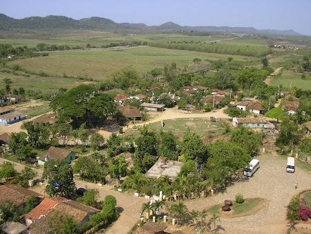 Cuba: Valle de los Ingenios