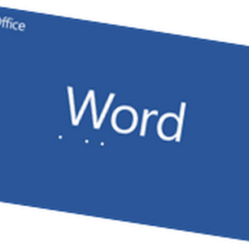 Menjadikan Auto Correct Berbahasa Indonesia di MS Word