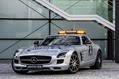 Mercedes-SLS-AMG-GT-Safety-Car-6