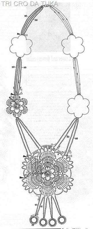 colar 1