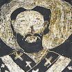Tihomir Todorov IV2.jpg