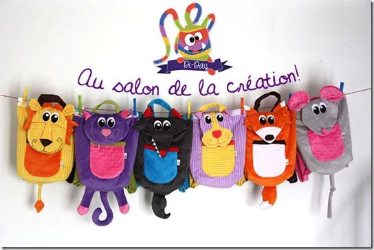 www.di-day.fr