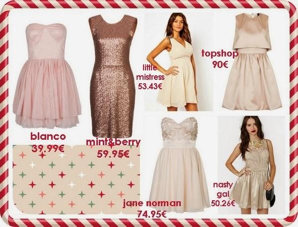 Vestido Nochevieja 05