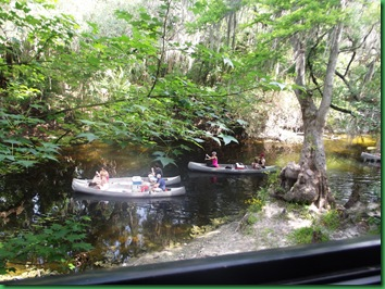 Site 40 Lithia Springs 035