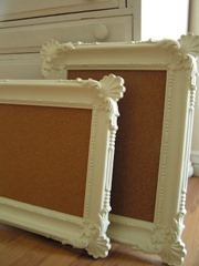 framed cork board frame[4]