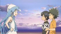 [HorribleSubs] Shinryaku Ika Musume S2 - 11 [720p].mkv_snapshot_18.13_[2011.12.19_20.24.19]