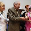 Loula Loi Alafoyiannis , Hon Dept Min Foreign Affairs Theodore Kasimis, zhang tian2.jpg