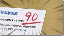 Tonari no Seki-kun - 12 -5