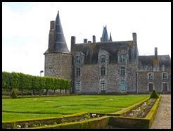 sevigny chateau 2