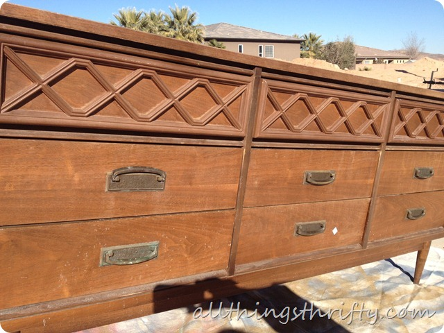 refinishing-furniture (5)