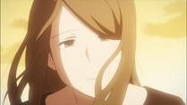 [HorribleSubs] Kimi to Boku 2 - 12 [720p].mkv_snapshot_20.55_[2012.06.18_14.45.09]