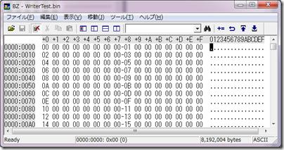 clip_image012[4]
