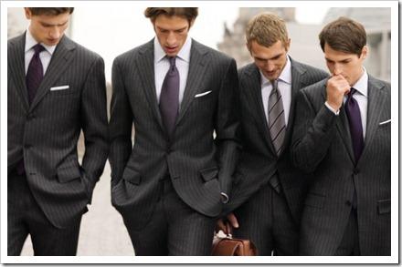 Ermenegildo-zegna-terno-e-gravata-e1333390862509